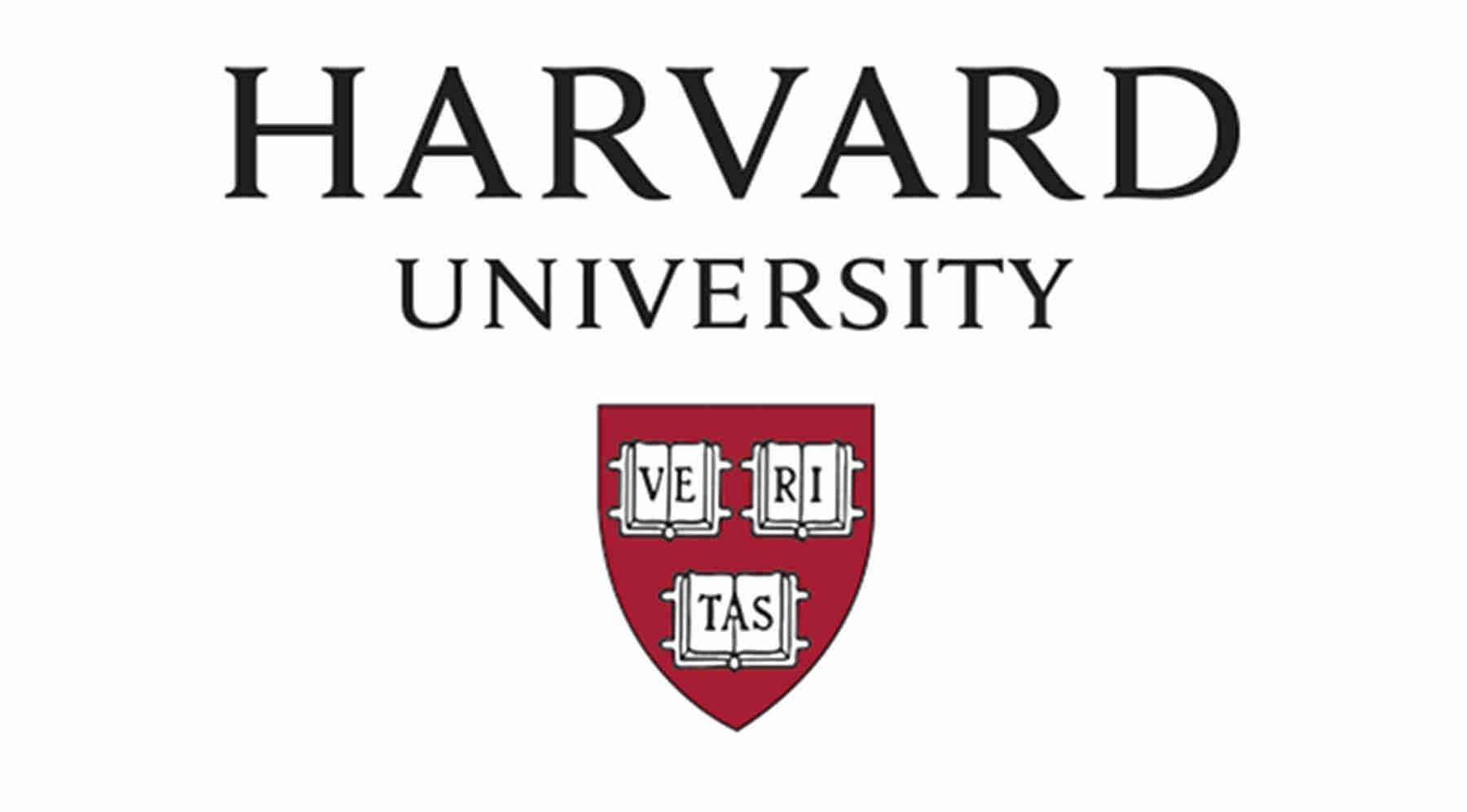 Harvard Open