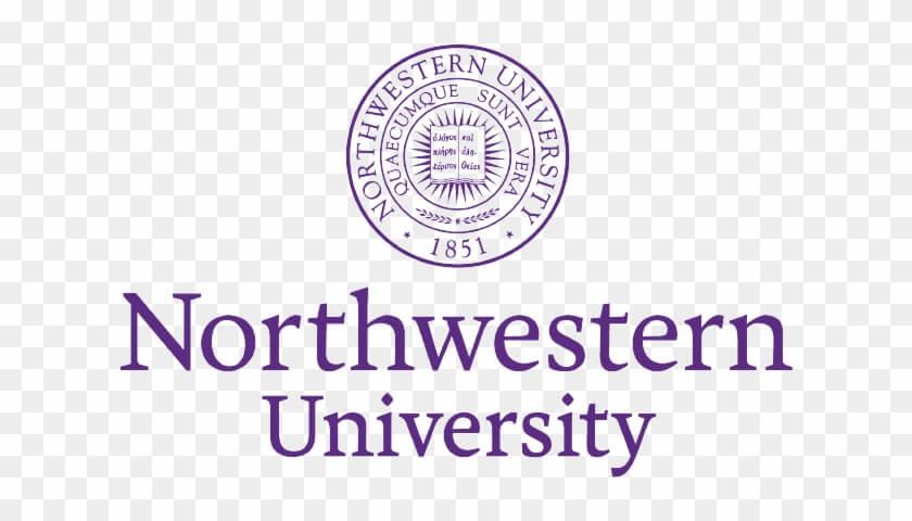 North Western University